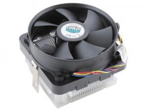 CK9-9HDSA-PL-GP Cooler Master