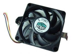 DK9-7G52A-0L-GP Cooler Master