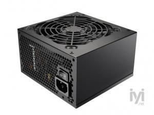 GX-650W RS-650-ACAA-D3 Cooler Master