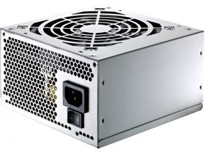 GX-Lite 700W Cooler Master