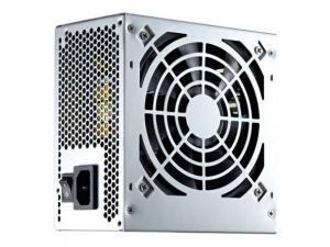 GX LITE RS600-ASABL3-EU Cooler Master