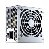 Cooler Master GX LITE RS600-ASABL3-EU
