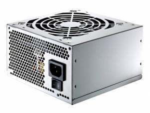GX LITE RS700-ASABL3-EU Cooler Master