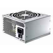 Cooler Master GX LITE RS700-ASABL3-EU