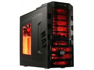 HAF 922 RC-922M Cooler Master