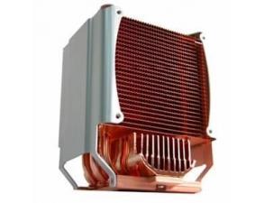 Hyper 6 KHC-V81 Cooler Master