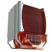 Cooler Master Hyper 6 KHC-V81