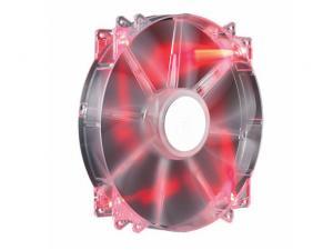 MegaFlow 200 R4-LUS-07A Cooler Master
