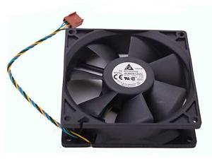 N9S-38K1-GP Cooler Master
