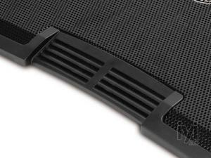 NotePal E1 Cooler Master