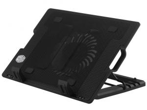 NotePal ErgoStand Cooler Master