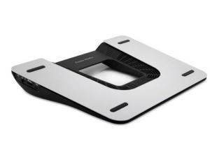 NotePal Infinite R9-NBC-INEV-GP Cooler Master