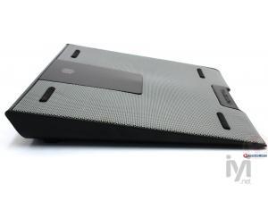 NotePal Infinite R9-NBC-BWCA Cooler Master