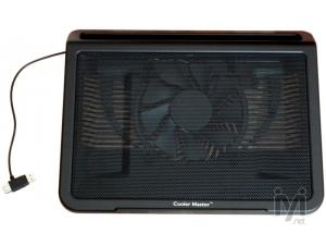 NotePal L1 Cooler Master