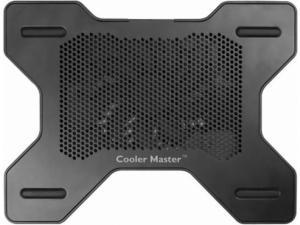 NotePal X-Lite Cooler Master
