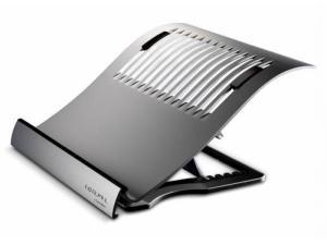 R9-NBS-PDAK Cooler Master