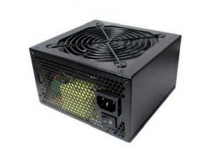 RP-600-PCAP 600W Cooler Master