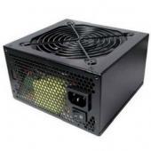 Cooler Master RP-600-PCAP 600W