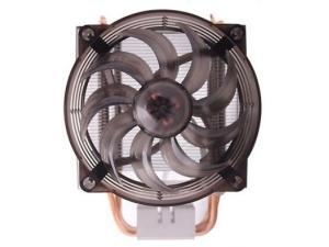 RR-UAH-L9C1-GP Cooler Master