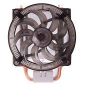 Cooler Master RR-UAH-L9C1-GP