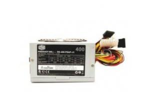 Rs-400 Power Supply 400w ak920col03 Cooler Master