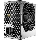 Cooler Master RS 460W