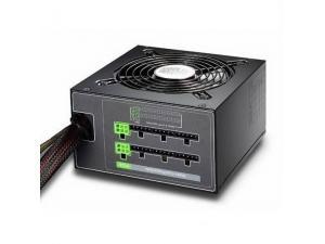 RS-620-ASAA-A1 Cooler Master
