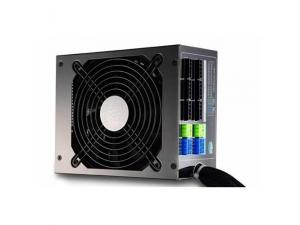 RS-850 Cooler Master