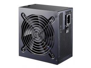 RS500-PCAP Cooler Master