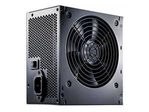 RS600-ACABM2-WB Cooler Master