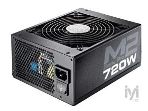 Rs720-spm2d3-eu Cooler Master