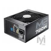 Cooler Master Rs720-spm2d3-eu