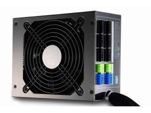 RS850-ESBAD1 Cooler Master