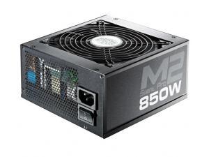 RS850-SPM2D3-EU Cooler Master