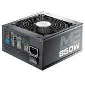 Cooler Master RS850-SPM2D3-EU