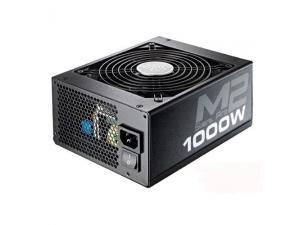 RSA00-SPM2D3-EU Cooler Master
