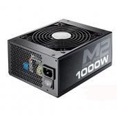 Cooler Master RSA00-SPM2D3-EU
