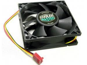 SAF-B83-E1-GP Cooler Master
