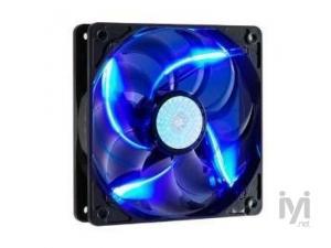 SickleFlow 120 R4-L2R-20A Cooler Master