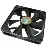 Cooler Master Silent Fan 140 R4-S4S-10AK-GP