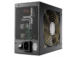 Silent Pro Gold 1200W Cooler Master