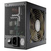 Cooler Master Silent Pro Gold 1200W