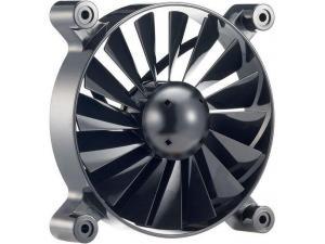 Turbine Master MACH0.8 R4-TMBB-08FK-R0 Cooler Master