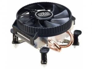Vortex 211Q RR-V211-15FK-R1 Cooler Master