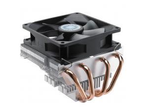 Vortex Plus RR-VTPS-28PK-R1 Cooler Master