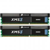 Corsair 16GB (2x8GB) DDR3 1600MHz CMX16GX3M2A1600C11
