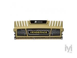 16GB (4X4GB) DDR3 1600Mhz CMZ16GX3M4X1600C9G Corsair