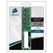 Corsair 2GB DDR2 800MHz VS2GB800D2