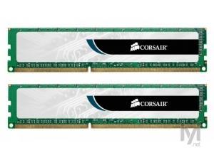 4GB (2x2GB) DDR3 1333MHz CMV4GX3M2A1333C9 Corsair