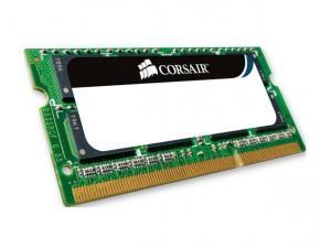 4GB DDR3 1333MHz CMO4GX3M1A1333C9 Corsair
